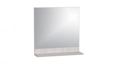 Зеркало Визит-6 (Квадро)