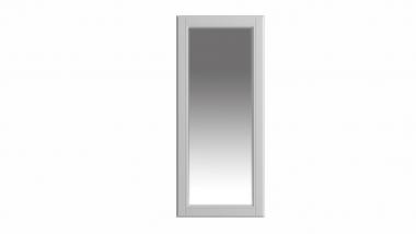Зеркало навесное Визит-17