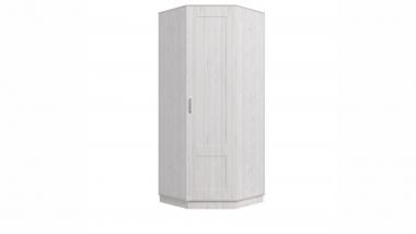 Шкаф угловой Визит-6 (Квадро)